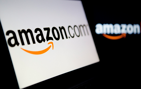 Amazon To Pay Users Hit By Unauthorized Purchases This Year