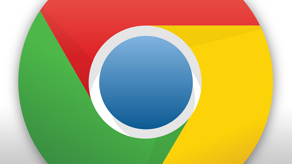 Google Chrome Introduces Scroll Anchoring In New Update
