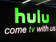 Hulu Live TV Rumored To Have $40 Subscription Fee