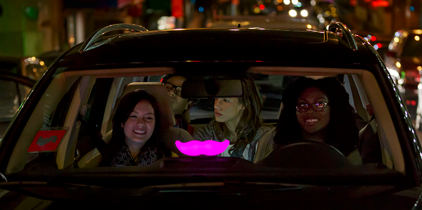 Lyft Raises $500 Million In Funding