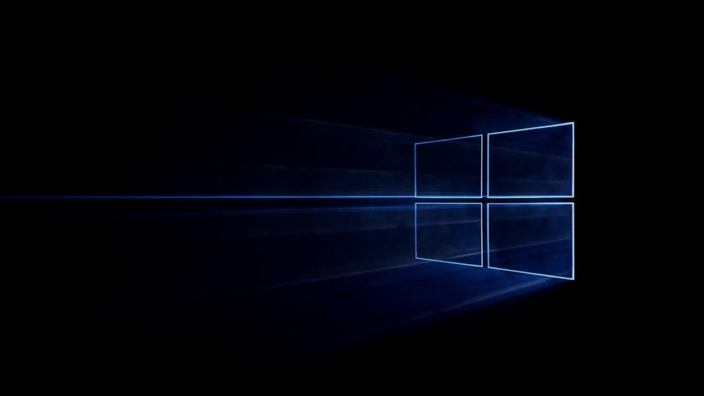 Microsoft Commits To March/September Schedule For Major Windows 10 Updates