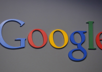 Google Search Gets PolitiFact and Snopes Featured Boxes