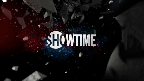 Showtime Apps Now Offering Offline Viewing