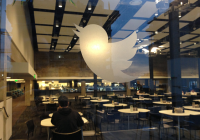 Twitter To Broadcast Live Content 24/7