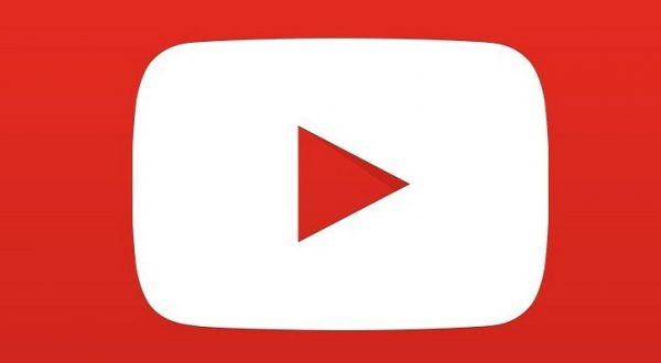 YouTube Go's Beta Now Available In India