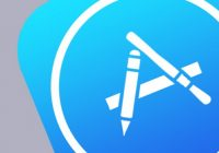 Apple Makes Changes To App Review Prompts