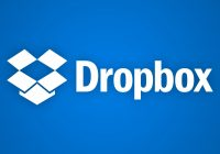 File-Sharing Service Dropbox Goes Public