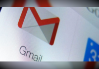 Google To Include Self-Destructing Emails With Gmail Redesign