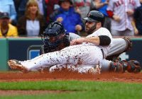 Twitter Renews Deal With MLB To Stream Day Games