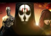 More Backwards Compatible Games Coming to Xbox One This Month