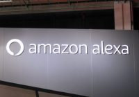 Alexa Can Be Your Android's Main Personal Assistant