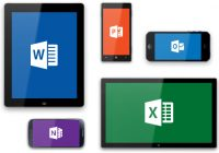 The App Showdown: Google Docs vs. Microsoft Office