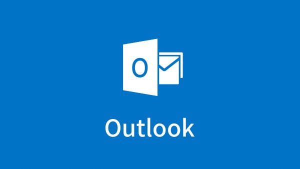 Microsoft To Integrate Pay Service Into Outlook