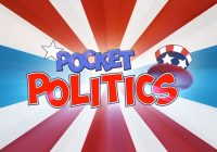 Review: Pocket Politics