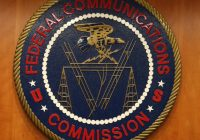 FCC Busts Florida Robocall Operator With Massive Fine