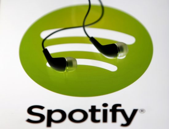 Spotify Is Barring Toxic Musicians From Curated Playlists