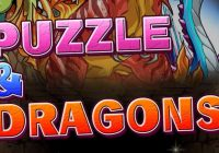 Puzzle-Dragon-main-combo