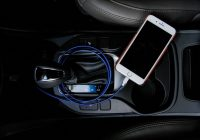 Introducing the Charby Sense Charging Cable