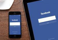 NYT Report Links Facebook To User Data Sharing With Large Companies