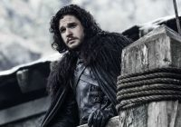Game of Thrones Pilot Prequel Gets Greenlight