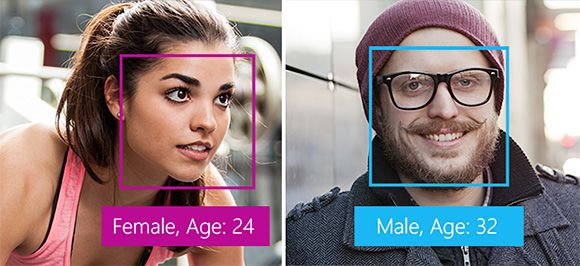 Microsoft Tackles Race and Gender-Based Errors in Facial Recognition