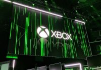 E3 2018: Microsoft Announces Investments in Studios and Exclusives