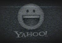 Yahoo Messenger Shuts Down Next Month
