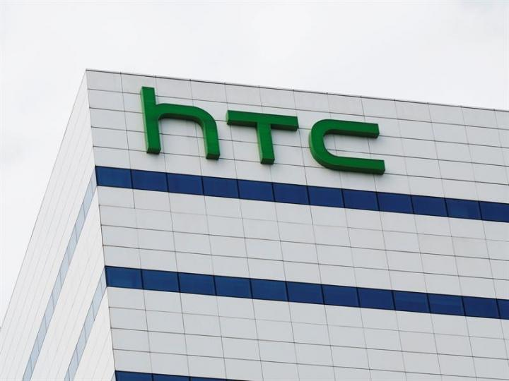 HTC Cuts Over 1,500 Workers As Restructuring Continues