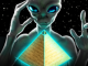 Review: Ancient Aliens: The Game