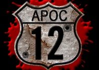 Review: Apoc12