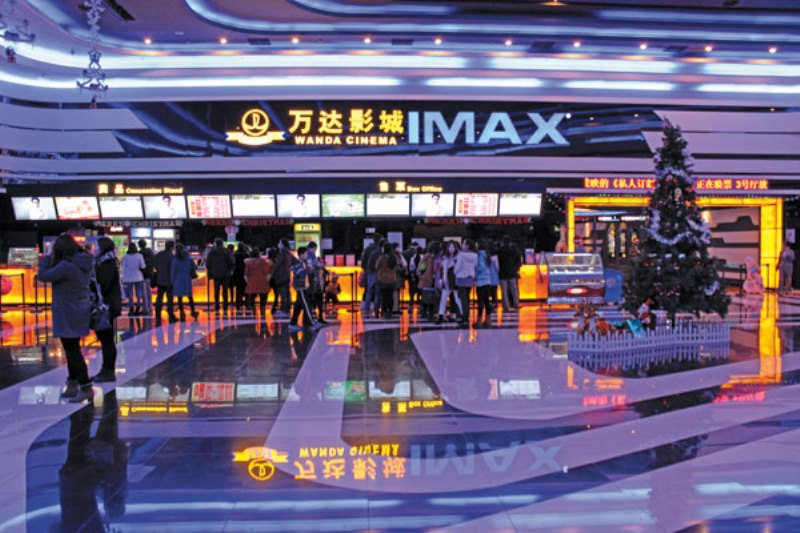 New Actor Pay Law in China Targets Tax Evaders