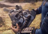 Blame Sony: Cross-Play in Fallout 76 Looks Unlikely