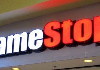 GameStop's Summer Sale Is Coming July 2