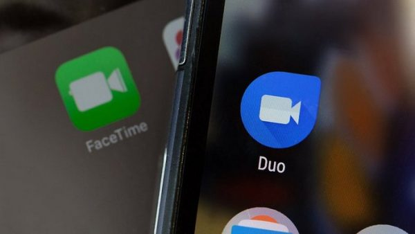 Google Duo Now Works With Google Assistant