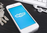 Skype Introduces Read Receipts Feature