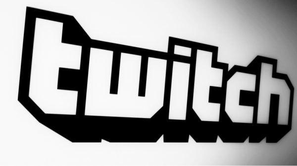 Missouri-Area Twitch Broadcaster Streams Lyft and Uber Rides