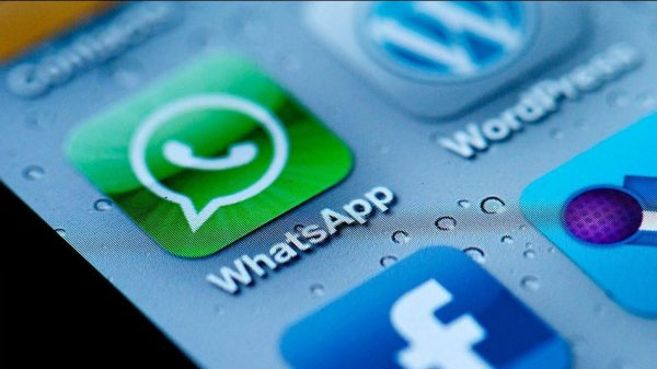 WhatsApp Introduces Limited Forwarding To Groups